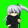 OWA the EPIC's avatar
