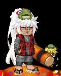 SS_ShitStorm's avatar