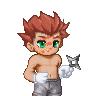 runechamp's avatar
