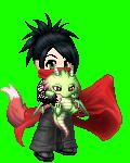 Auryn Rayne's avatar