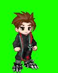 ichigo6767's avatar