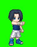 sasukeuchiha54