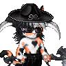 Lonewolf Crisis's avatar