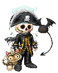 XXTallpersonXX's avatar