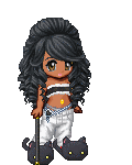 MissChicxx's avatar