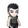 dan987's avatar