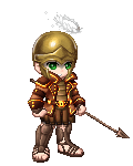 WaterStyle Anbu's avatar