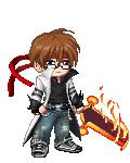 Tri313's avatar