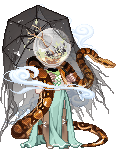 raincloudcube's avatar