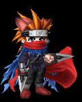 =(ex Azuma)= Kagemaru's avatar