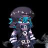 The True Terror of Death's avatar