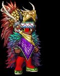 La gallina gorda y fea's avatar