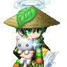 Onio-n's avatar