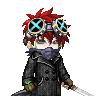 R0NIN AKA MAX's avatar