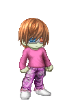 CabooseSkitso_ILikeMe's avatar