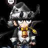 iConvoy's avatar