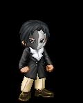 Autolycus Deluxe's avatar