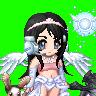 oO~soju~Oo's avatar