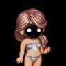 Le DCB's avatar