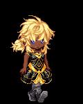 AsianEyes442's avatar
