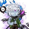 Yondaime111's avatar