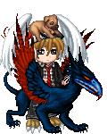 erickeano's avatar
