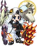 Jyygylag's avatar