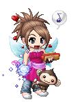tweety15cool's avatar