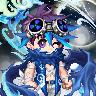 xXAddyBoiXx's avatar