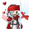 DiscipleSheep's avatar