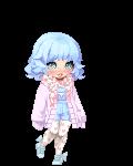 eveesolo's avatar