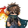 6Mr-Bright-Side9's avatar