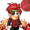 Bookman_Junior's avatar
