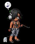 iNesha103's avatar