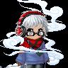 .f.a.u.x.'s avatar