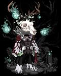 DaemonDead 's avatar