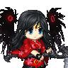 KeitiLen's avatar