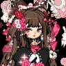 Taeklatte's avatar