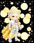 xXSightNightXx's avatar