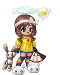 ChibiRiceNinja's avatar