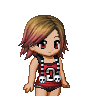 Cierrs456's avatar