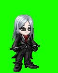 Dragonstorm_1's avatar