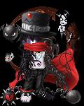 DarkLinkX's avatar