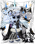 Quiliai7's avatar