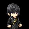 Kinky Kawaii's avatar