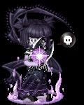 Tifffinie's avatar