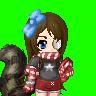 geekchik's avatar