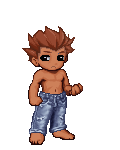 The Amazing tri-x's avatar