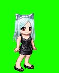 LittleMissSunshine13's avatar