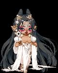 Queen Demon Doll's avatar